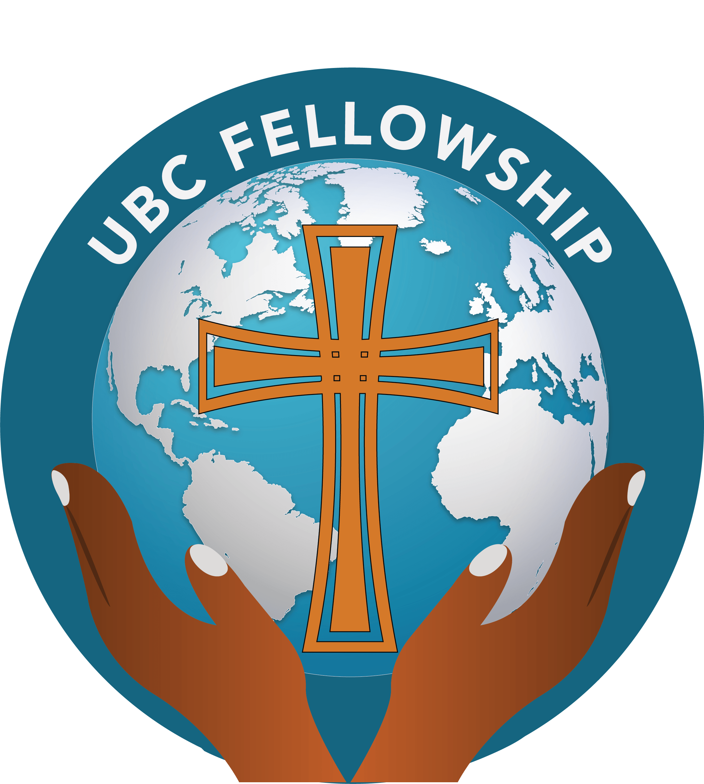 UBC Fellowship